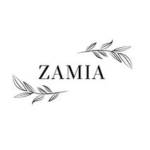 Zamia Florist