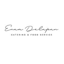 Enam Delapan Catering & Food Service