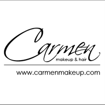 Carmen Makeup & Hair