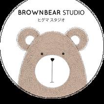 Brown Bear Studio