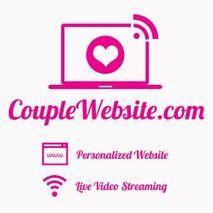 Couplewebsite.com