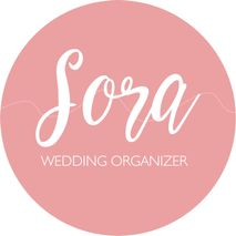 SORA Wedding Organizer