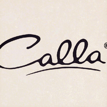 Calla Shoes