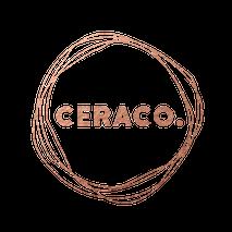 Ceraco