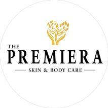 Premiera Skincare