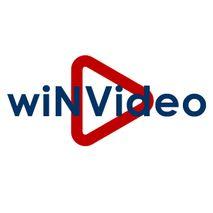 winvideo