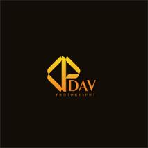 Dav Photography