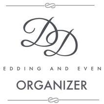 DD WEDDING AND EVENT ORGANIZER