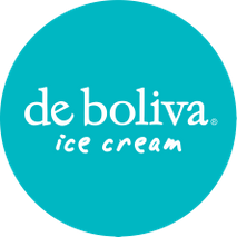 de Boliva Ice Cream