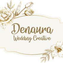 Denaura Wedding Creative