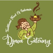Djava Catering