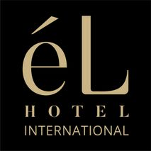 éL Hotel International