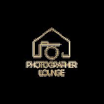 PHOTOGRAPHER LOUNGE