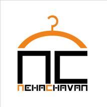 NehaChavan Design Studio