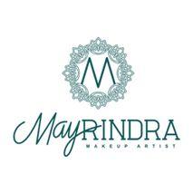 Mayrindra Makeup Artist