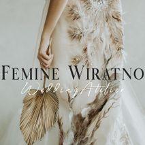 Femine Wiratno