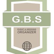 GBS ORGANIZER