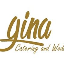 Gina Catering and Wedding