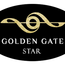 Golden Gate Star Entertainment