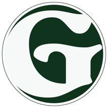 Green craft & design