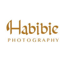 Habibie Photography