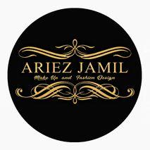 ariez jamil