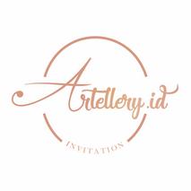 Artellery.id
