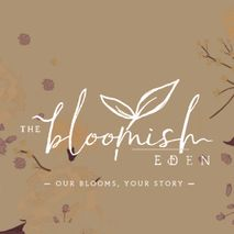 The Bloomish Eden