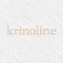 Krinoline