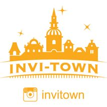Invitown