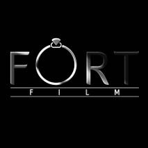 Fort Film