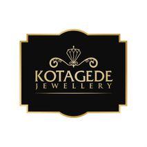 CV. Kotagede Jewellery