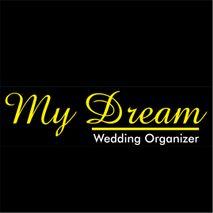 My Dream Wedding Organizer