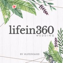 Life in 360