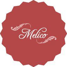 Melico Bali