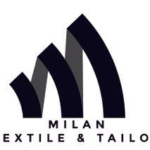 Milan Textile & Tailor