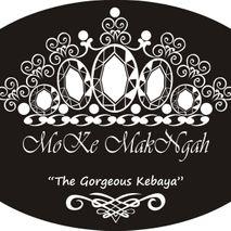 MoKe MakNgah