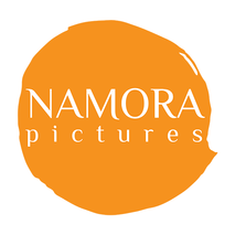 NAMORA PICTURES