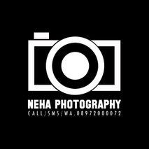 Neha Photography