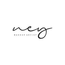 Ney Makeup Artist