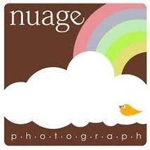Nuage Photobooth