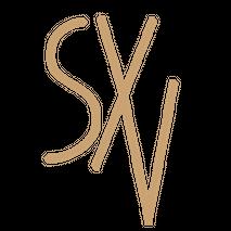 SYV Studio