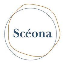 Sceona