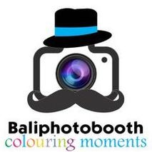 Bali Photobooth Service