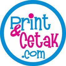 printdancetak.com