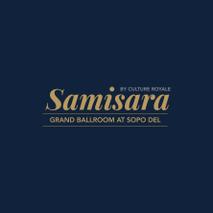 Samisara Grand Ballroom