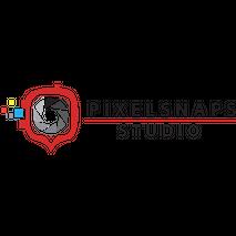 Pixel Snaps Studio