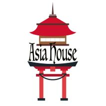 Asia House Catering