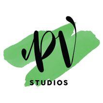 The PV Studios