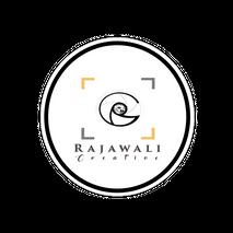 Rajawali Creative